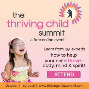 bodycures-thriving-child-summit